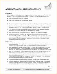 Professional Introduction Letter Sample Resume For Master Degree