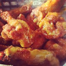 flyers orlando flyers wings grill in orlando fl 5621 west colonial drive