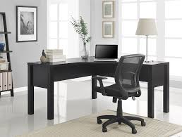 l shaped desks home office. amazoncom ameriwood home princeton lshaped desk espresso kitchen u0026 dining l shaped desks office