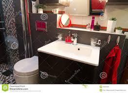 Bathroom Accents