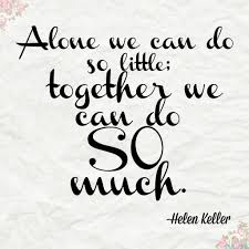 Image result for working together