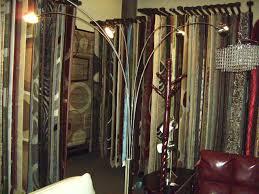 Modern Furniture Store Houston Delectable Rooms Furniture Houston Sugar Land Katy Missouri City Texas