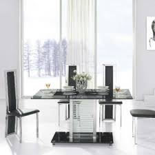 latest dining tables: unique design dinner tables dining table china room bathroom wooden dining table designs with glass top