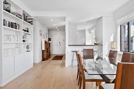 wood floors in your nyc apartment
