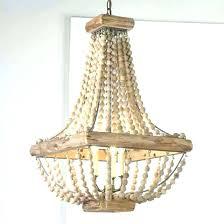 wood bead chandelier wood bead light wood bead chandelier gorgeous beaded chandelier shades wood bead chandelier