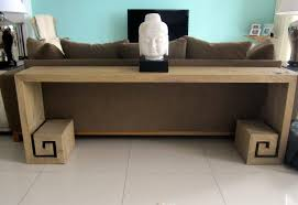 contemporary asian furniture. Modren Contemporary Asian Style Interior Design In Contemporary Asian Furniture E