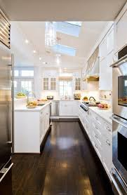 lighting for galley kitchen. Best Lighting For Galley Kitchen Unique 24 My Dream S Images  On Pinterest Lighting Galley Kitchen