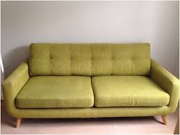 for new and used sofas for in clapham mon london on gumtree browse chesterfield