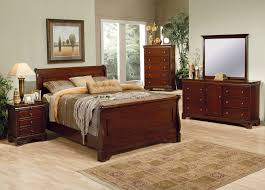 mahogany bedroom furniture. click to enlarge mahogany bedroom furniture e