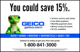 Geico Insurance Quotes Unique Geico Insurance Quote Phone Number Beauteous Geico Get A Quote