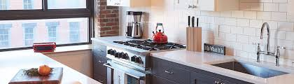 Kitchen Design Brooklyn Model