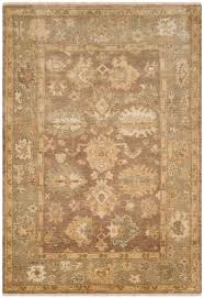 home interior impressive ralph lauren area rugs from ralph lauren area rugs