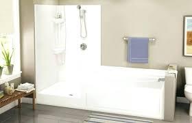 corner shower tub shower tub combo bath shower combo bathtub shower combo ideas for wonderful bathroom