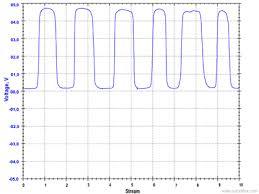 Lambda Sensor O2 Sensor