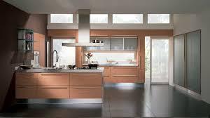 Eco Friendly Kitchen Cabinets Aattractive Kitchen Design With Eco Friendly Kitchen Cabinetry And
