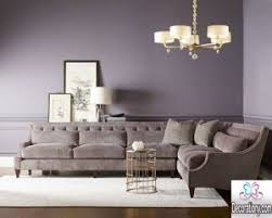Top 10 Best Furniture Brands List For Quality & Cost — DecorationY