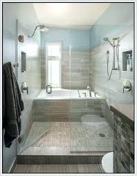 american standard walk in bathtub reviews american standard whirlpool tubs standard whirlpool tub installation clean standard