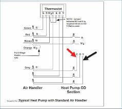 4 wire rtd wiring diagram fresh rtd elements suppliers india 2 wire rtd wiring diagram 4 wire rtd wiring diagram new typical 4 wire installation elegant american standard wiring diagram