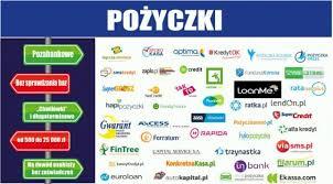 Kredyt bankowy z niską ratą! Gliwice Bojków • OLX.pl
