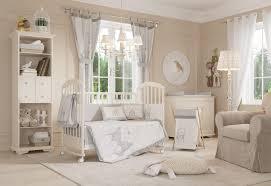 disney gray winnie the pooh crib bedding collection
