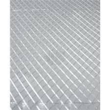 clear plastic tarp poly string reinforced fabric by the yard sheeting bunnings