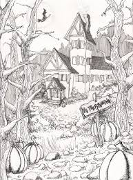 Small Picture Very Hard Christmas Coloring SheetsHardPrintable Coloring Pages