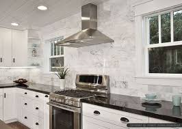 Granite With Backsplash New Design Inspiration