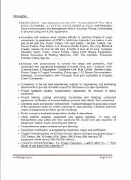 best custom term papers online essay cv personal statement essay on respect for authority