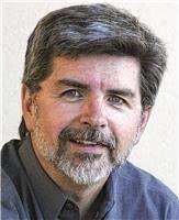 David Wildt Obituary (1950 - 2020) - Jacksonville Journal-Courier