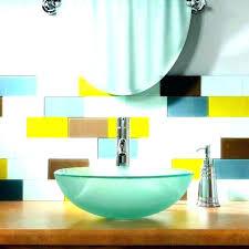 decorative tiles uk decorative tiles for wall art decorative ceramic art wall tiles uk 52 on decorative ceramic art wall tiles uk with decorative tiles decorative kitchen tiles uk carinsurancepaw top