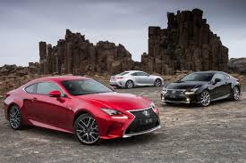 2018 lexus hybrid models. plain lexus lexus hybrid models 2018  rc 350 release date accessories design on