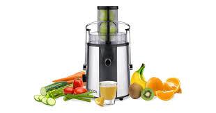 <b>Juicers</b> - Appliances