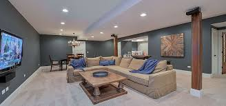 paint colors for dark roomsThe Ultimate Paint Guide For Choosing the Perfect Trim Color to