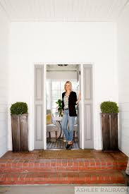 Home Entryway 16 Best Bwd Entry Images On Pinterest Entryway Front Doors And