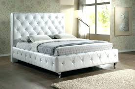 quilted headboard king – Home Living Creator Pictures