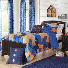 better homes and gardens kids camo navy bedding comforter set com