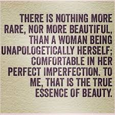 Beauty Strength Quotes Best of 24 Quotes About Strength And Beauty I Know I Am Beautiful And