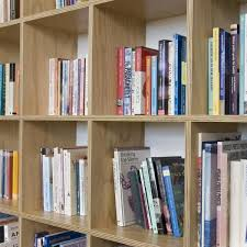open back bookshelves. Fine Open Make Furniture  Plywood Bookshelf With Open Back And Individual Square  Storage Shelves Inside Open Back Bookshelves O