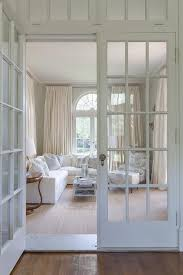 Stylish Interior French Pocket Doors And 105 Best Pocket And French Doors Interior