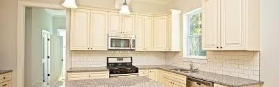 Home Baton Rouge Wholesale Cabinets Warehouse