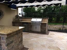 Summer Kitchen Kitchen Summer Kitchen Ideas Pictures Of Granite Countertops