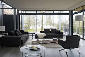 dark living room furniture. Exellent Dark Inside Dark Living Room Furniture N