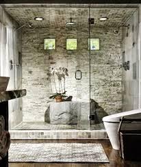... Unique Shower Designs & Ideas_19 ...