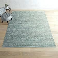 pier 1 imports pasha heirloom border rug a liked on rugs canada pier 1 outdoor rugs wool rug one