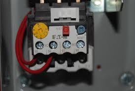 wiring diagram magnetic starter pressure switch skazu co Magnetic Starter Pressure Switch Wiring basic control circuits wiring diagram magnetic starter pressure switch