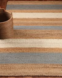 wayfair area rug home and interior cool natural area rugs endearing rug cievi home envialette from