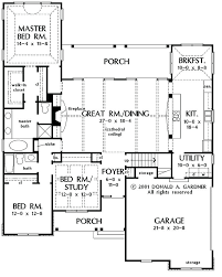 home plans with photos best ideas about open floor plans on open floor home