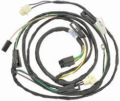 m h 1970 72 cutlass rear light harness all opgi com 1970 72 cutlass rear light harness all click to enlarge