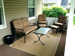 decorating styles list ideas for indoor outdoor sisal rugs awesome new