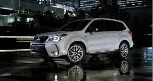 2018 subaru forester premium. contemporary 2018 2018 subaru forester redesign throughout subaru forester premium c